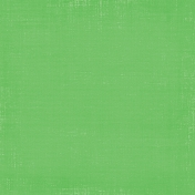 Speed Zone- Distressed Solid Green Paper