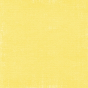 Speed Zone- Distressed Solid Yellow Paper