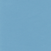 Speed Zone- Solid Light Blue Paper