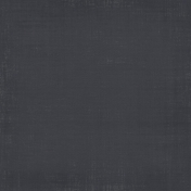 Speed Zone- Distressed Solid Black Paper