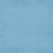 Speed Zone- Distressed Solid Light Blue Paper