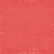 Speed Zone- Distressed Solid Red Paper