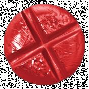 Speed Zone- Red Screw