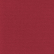 Turkey Time Solid Papers - Solid Burgundy Paper