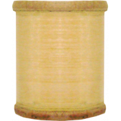 Vintage- November Blogtrain Cotton Reel