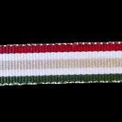 It's Christmas- Straight Ribbon