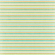 Simple Pleasures- Striped Paper