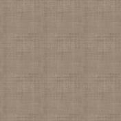 Simple Pleasures- Seamless Brown Texture