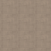 Simple Pleasures- Seamless Brown Texture