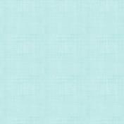 Simple Pleasures- Light Blue Seamless Texture