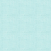 Simple Pleasures- Light Blue Seamless Texture