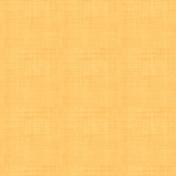 Simple Pleasures- Orange Seamless Texture