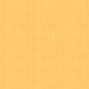 Simple Pleasures- Orange Seamless Texture