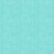 Simple Pleasures- Blue Seamless Texture