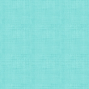 Simple Pleasures- Blue Seamless Texture