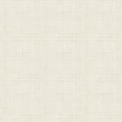 Simple Pleasures- White Seamless Texture