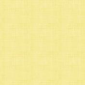 Simple Pleasures- yellow Seamless Texture