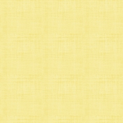Simple Pleasures- yellow Seamless Texture