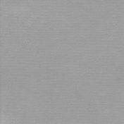 Paper Textures Set #01- Texture 1