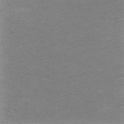 Paper Textures Set #01- Texture 2