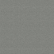 Paper Textures Set #01- Texture 3