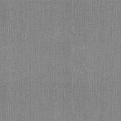 Paper Textures Set #01- Texture 4