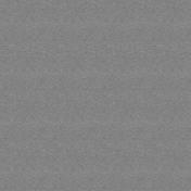 Paper Textures Set #01- Texture 5