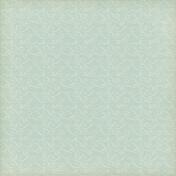 Sweet Valentine- Swirls Paper