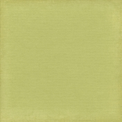 Sweet Valentine- Solid Green Paper