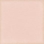 Sweet Valentine- Solid Pink Paper