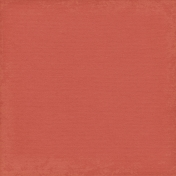 Sweet Valentine- Solid Red Paper