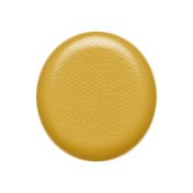 Sweet Valentine Elements Kit- Yellow Brad