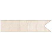 Lil Monster- Blank Label