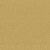 Kraft Papers- Set 01- Texture 01
