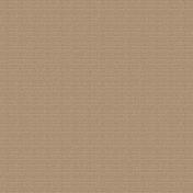 Kraft Papers - Set 01 - Texture 02