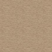 Kraft Papers- Set 01- Texture 06