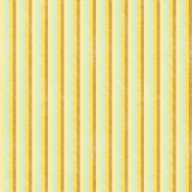 Sunshine And Lemons- Colourful Striped Paper