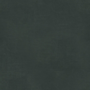 Chalkboard And Chalk Styles- Seamless Black Chalkboard Pattern
