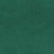 Chalkboard And Chalk Styles- Seamless Green Chalkboard Pattern