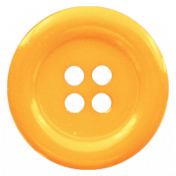 Hello- Orange Button