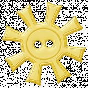 Rain, Rain- Sunshine Button