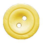 Rain, Rain- Yellow Button