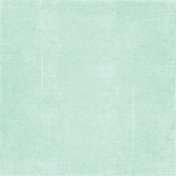 At The Beach- Light Blue Solid Paper