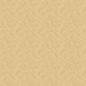 Sand Styles- Pinkish Gold Sand