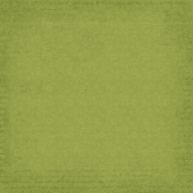 Pond Life- Paper Green