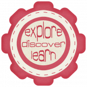 Space Explorer- Explore Discover Learn