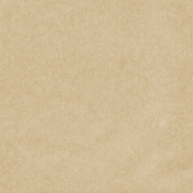 Oh Baby, Baby- Solid Paper- Dark Tan