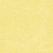 Oh Baby, Baby- Solid Paper- Yellow