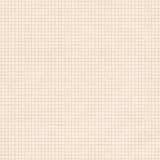 Oh Baby Baby- Grid Paper- Pink