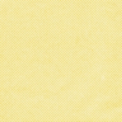 Oh Baby Baby- Microdot Paper- Yellow